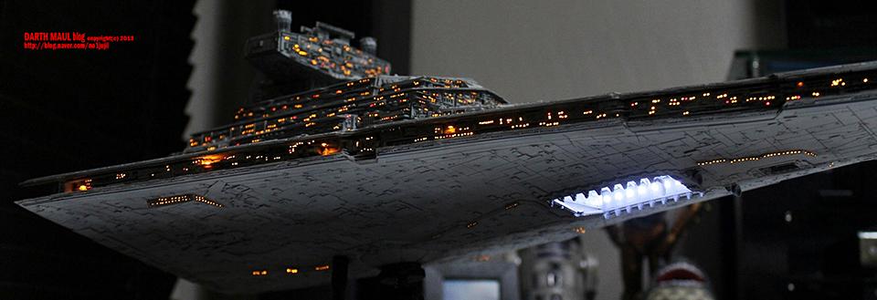 star-wars-imperial-star-destroyer-model-by-choi-jin-hae-9.jpg