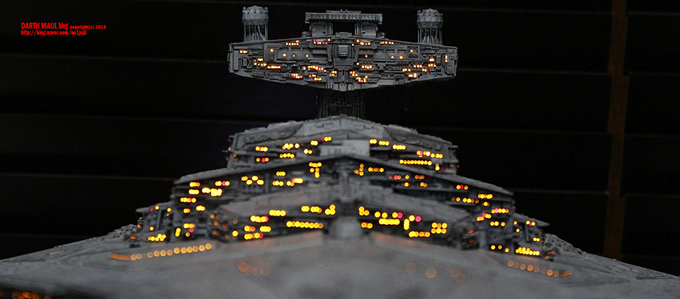 star-wars-imperial-star-destroyer-model-by-choi-jin-hae-10.jpg