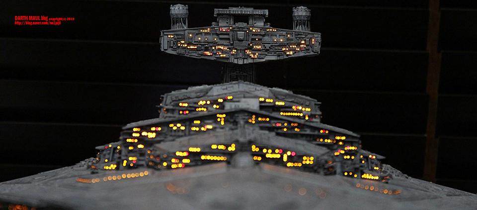 star-wars-imperial-star-destroyer-model-by-choi-jin-hae-10.jpg