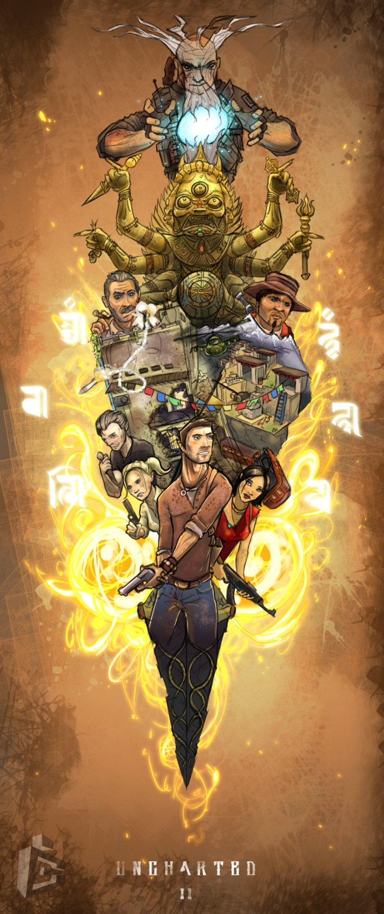 oo_uncharted_ii_oo_by_c_clancy-d3jr2vv.jpg