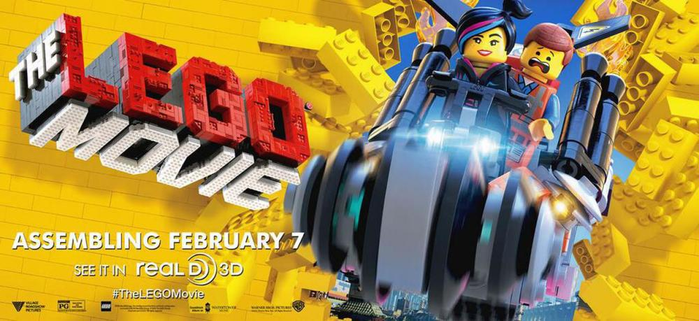 The_LEGO_Movie_98944.jpg