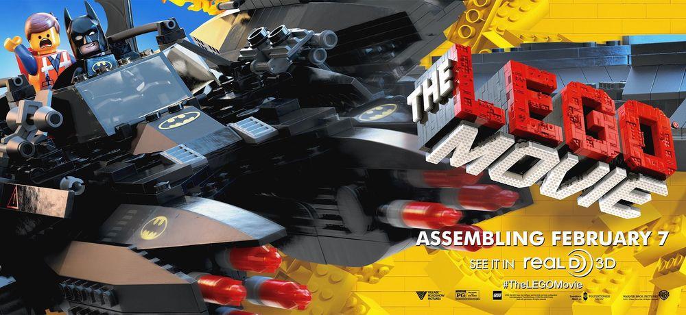 LEGO_bat_banner912145.jpg