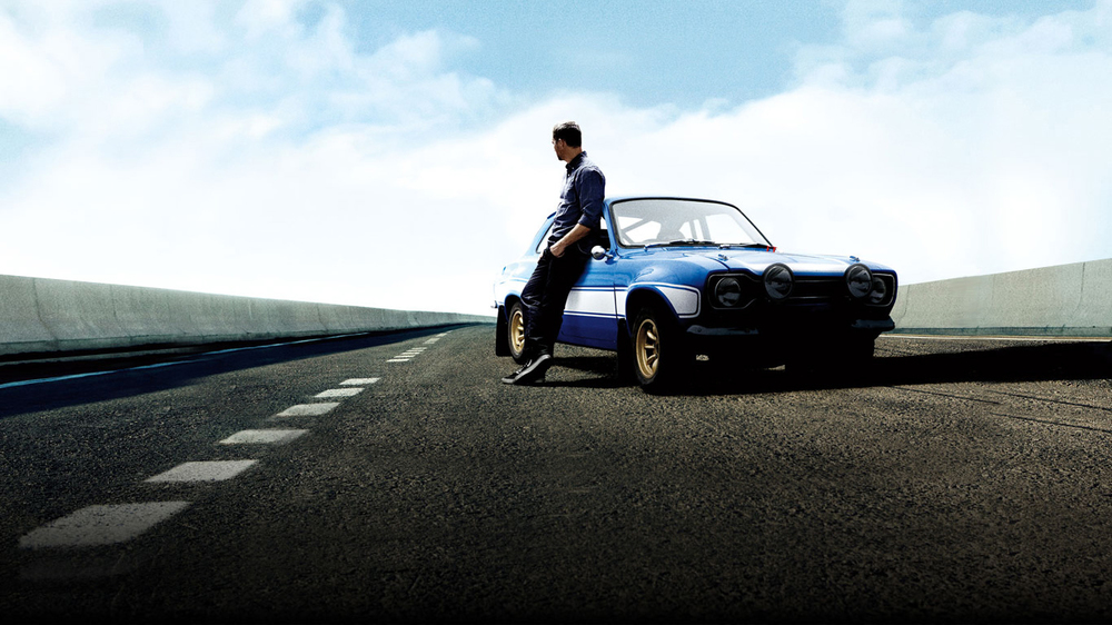fast-and-furious-7-could-scrap-production-and-start-over.jpg