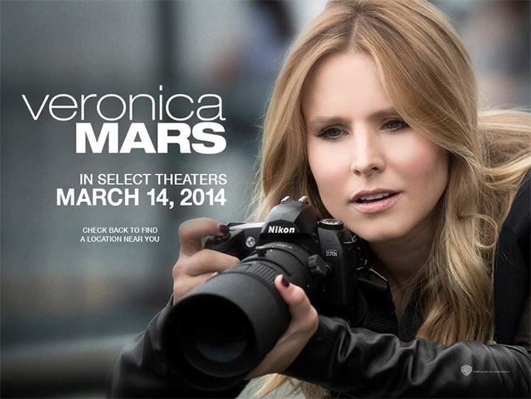 veronica-mars-movie-has-a-release-date.jpg