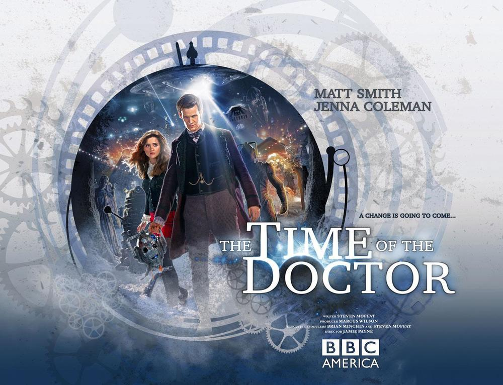 hr_Doctor_Who_-_The_Time_of_the_Doctor_7.jpg