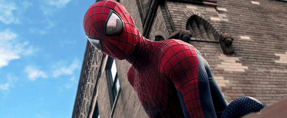 spectacular-trailer-for-the-amazing-spider-man-2-03.jpg