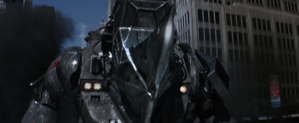 spectacular-trailer-for-the-amazing-spider-man-2-07.jpg