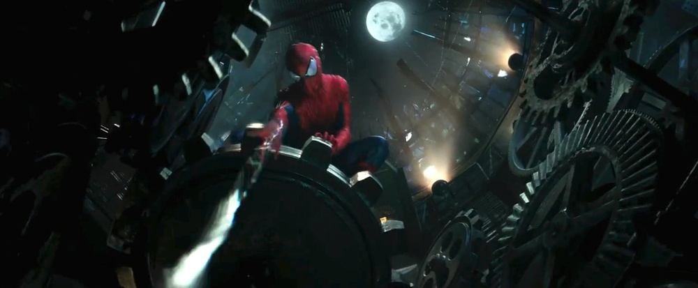 spectacular-trailer-for-the-amazing-spider-man-2-09.jpg
