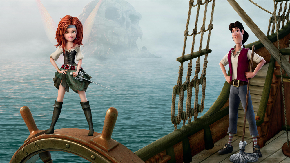 trailer-for-the-pirate-fairy-with-tom-hiddleston-as-captain-hook.jpg