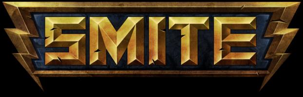 Logo_Smite1_2013.png