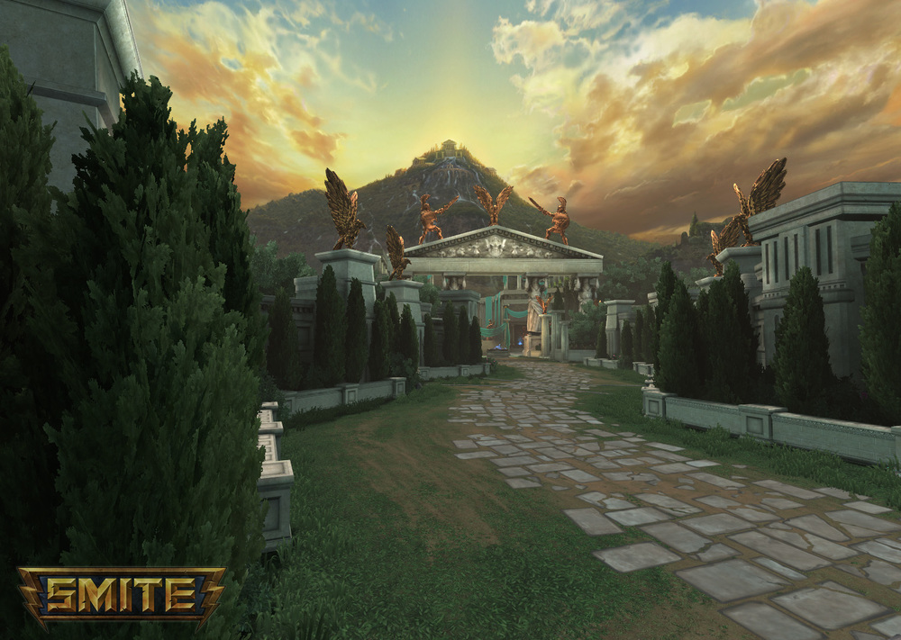 Olympus_Conquest 06.jpg