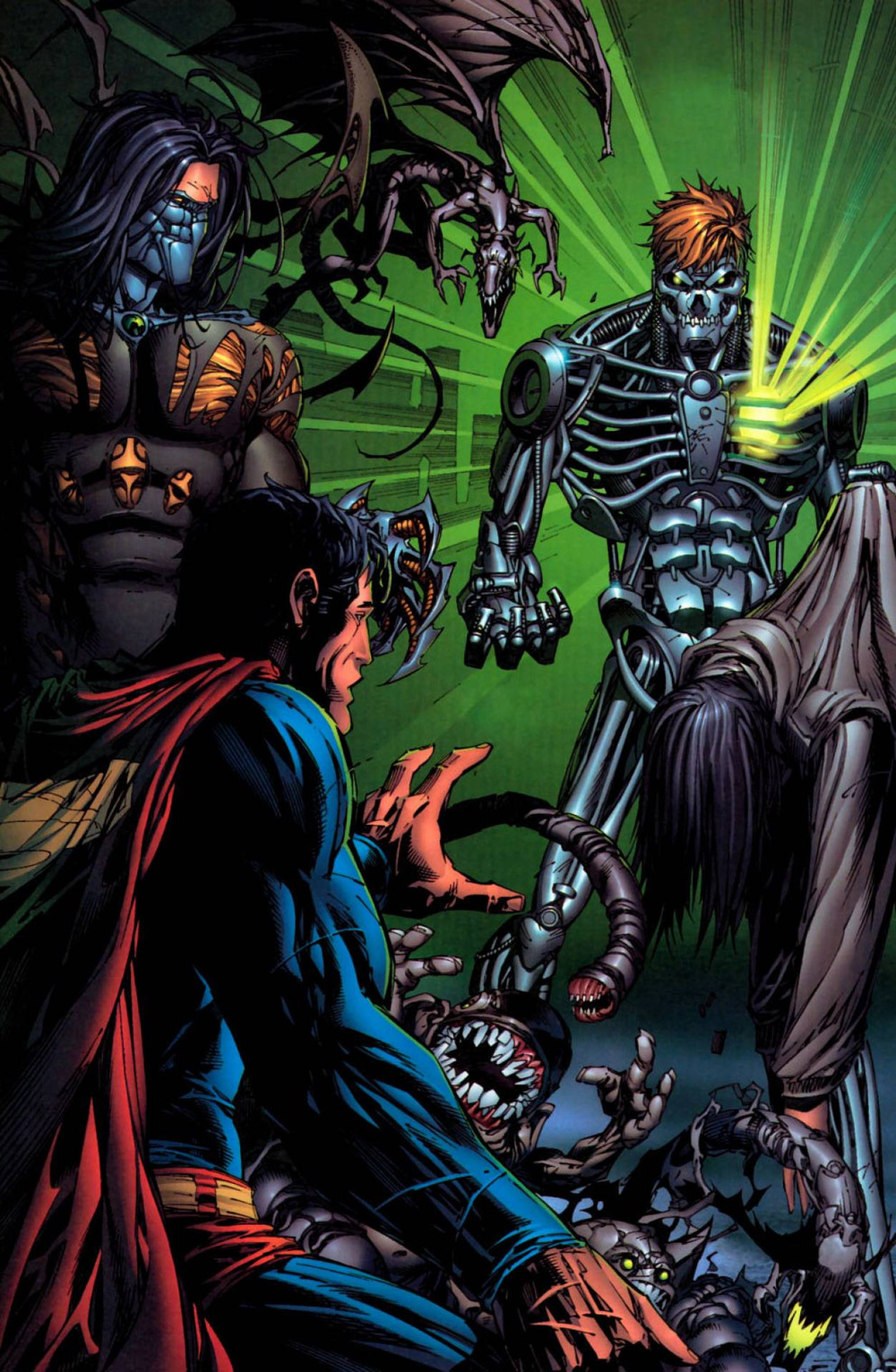 will-batman-vs-superman-villain-be-metallo.jpg