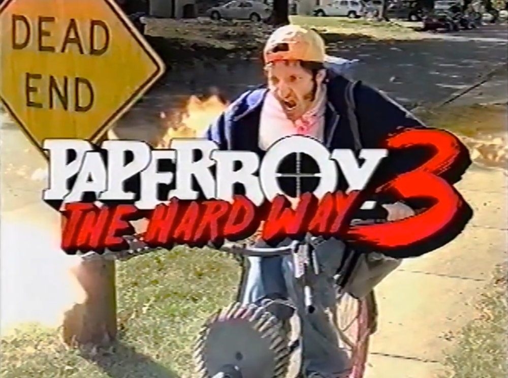 hardcore-trailer-for-paperboy-3-the-hard-way.jpg