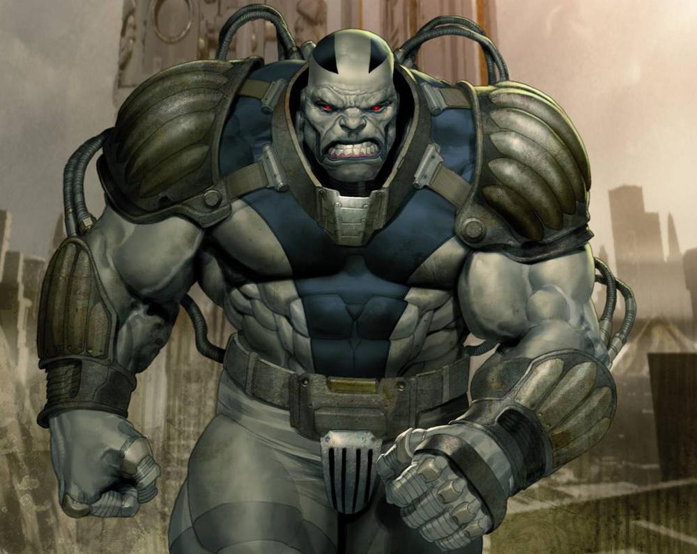x-men-apocalypse-coming-in-2016.jpg