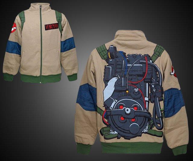 ghostbusters-venkman-costume-jacket.jpg