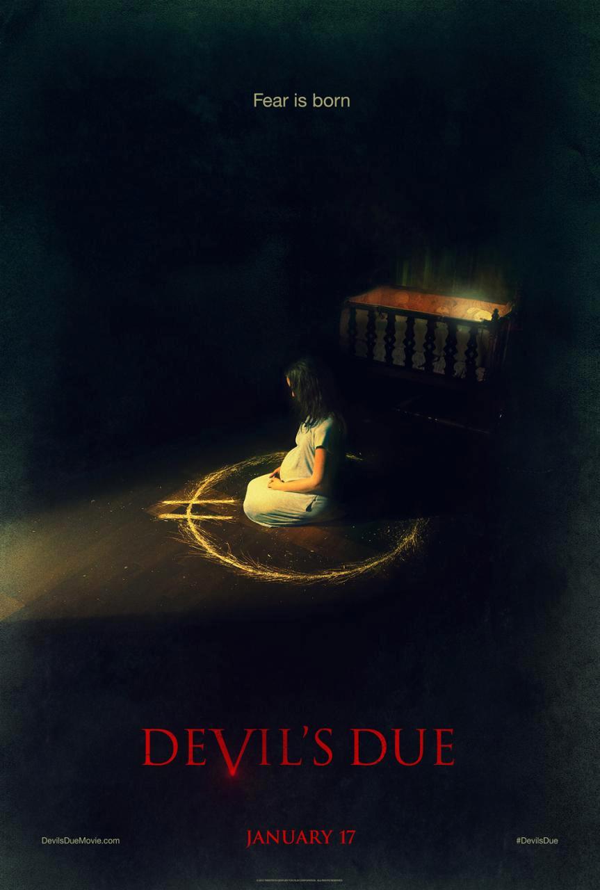 trailer-for-the-horror-film-the-devils-due.jpg