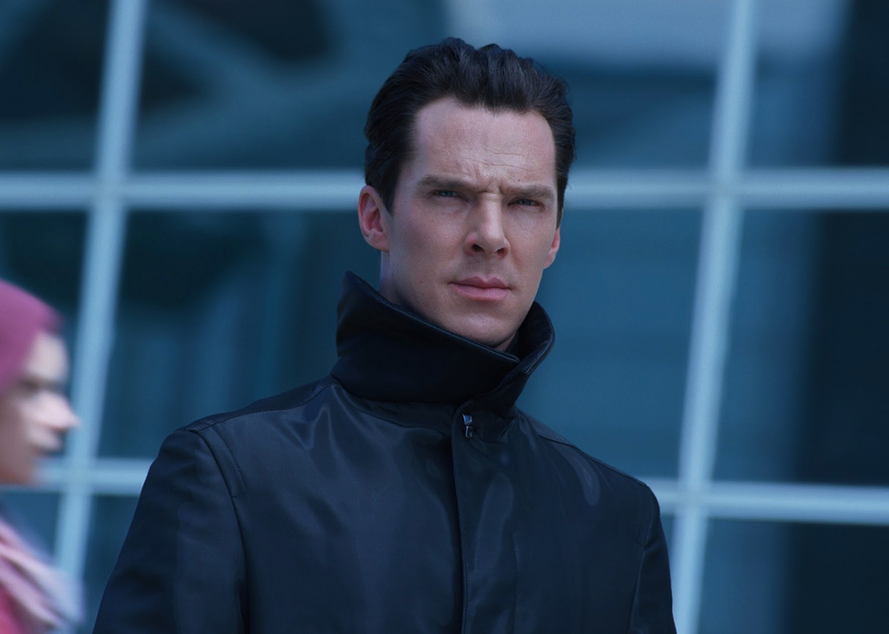 benedict-cumberbatch-calls-abrams-a-dickhead-for-khan-secrecy-regrets.jpg