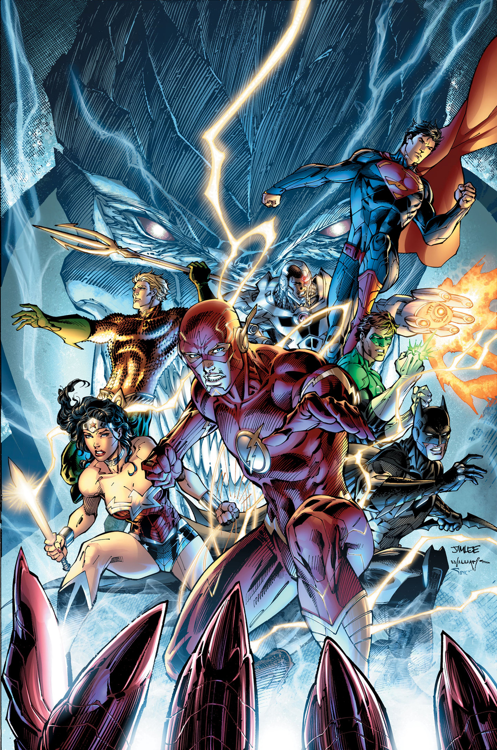 possible-justice-league-movie-details.jpg