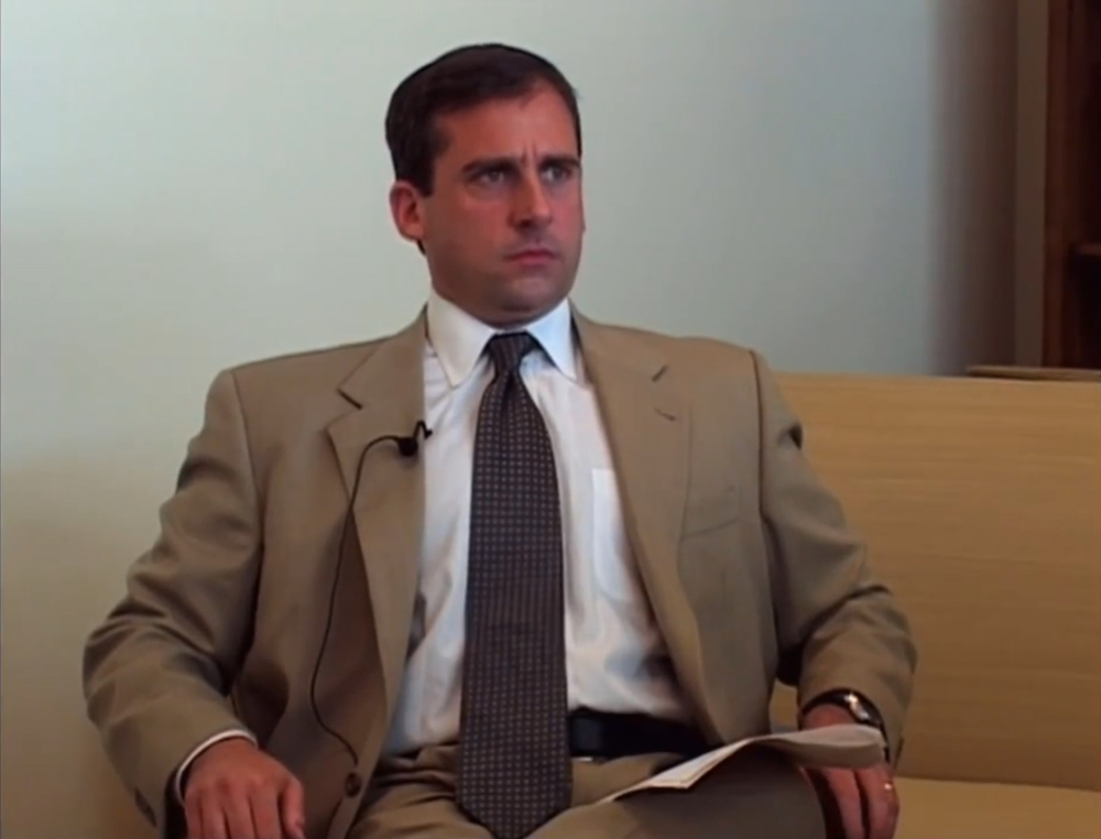steve-carells-anchorman-audition-tape.jpg