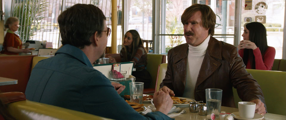 first-clip-from-anchorman-2-the-legend-continues.jpg