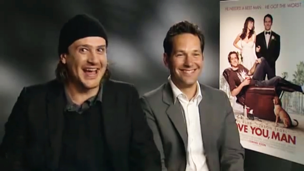 paul-rudd-jason-segel-do-a-hilarious-interviewpossibly-on-drugs.jpg