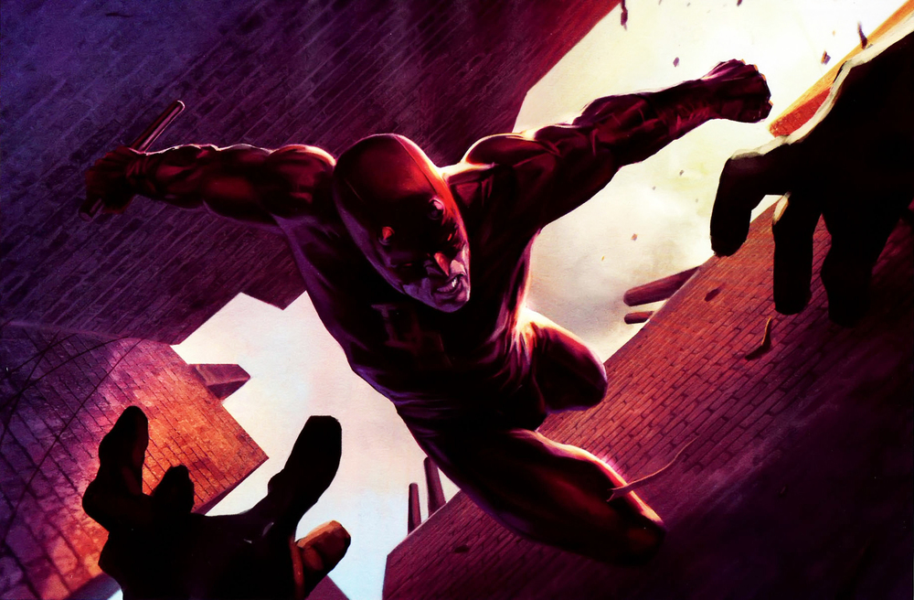 marvel-confirms-drew-goddard-for-daredevil-series.jpg