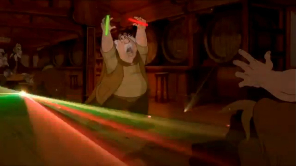 gaston-does-not-appreciate-glowsticks.jpg
