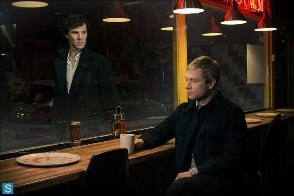 Sherlock - Episode 3.01 - The Empty Hearse - Full Set of Promotional Photos (1)_595_slogo.jpg