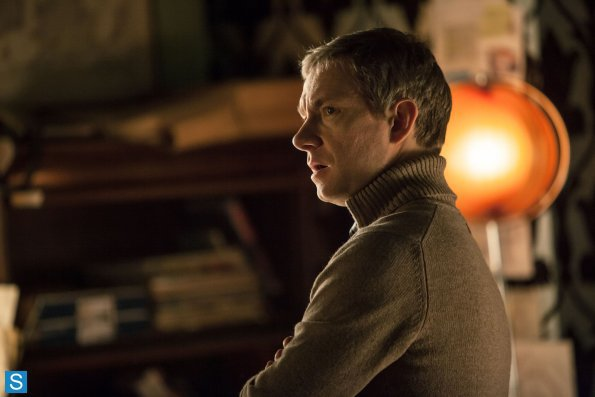 Sherlock - Episode 3.01 - The Empty Hearse - Full Set of Promotional Photos (7)_595_slogo.jpg