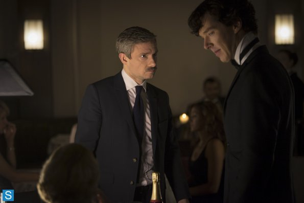 Sherlock - Episode 3.01 - The Empty Hearse - Full Set of Promotional Photos (11)_595_slogo.jpg
