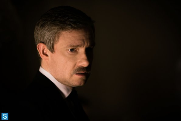Sherlock - Episode 3.01 - The Empty Hearse - Full Set of Promotional Photos (12)_595_slogo.jpg