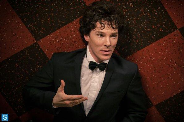 Sherlock - Episode 3.01 - The Empty Hearse - Full Set of Promotional Photos (13)_595_slogo.jpg