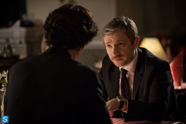 Sherlock - Episode 3.01 - The Empty Hearse - Full Set of Promotional Photos (14)_595_slogo.jpg
