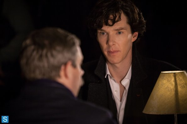 Sherlock - Episode 3.01 - The Empty Hearse - Full Set of Promotional Photos (15)_595_slogo.jpg