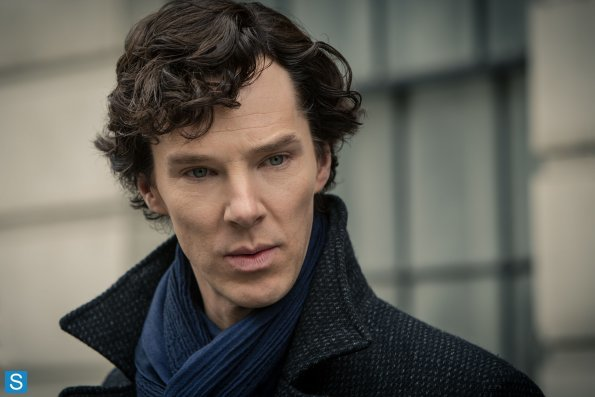Sherlock - Episode 3.01 - The Empty Hearse - Full Set of Promotional Photos (16)_595_slogo.jpg