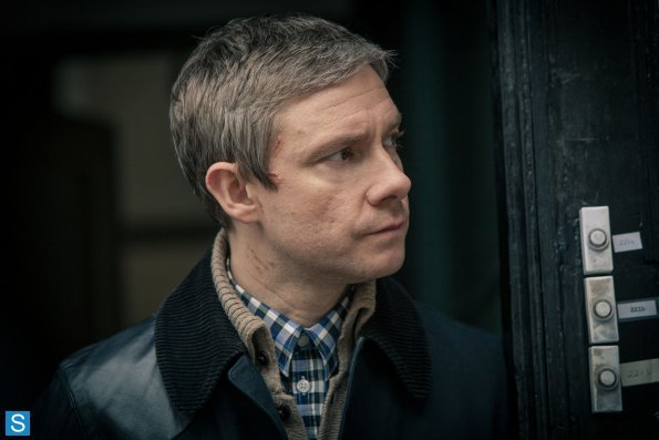 Sherlock - Episode 3.01 - The Empty Hearse - Full Set of Promotional Photos (17)_595_slogo.jpg