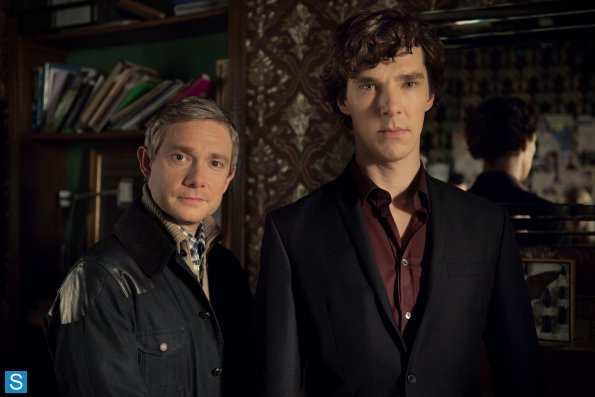 Sherlock - Episode 3.01 - The Empty Hearse - Full Set of Promotional Photos (22)_595_slogo.jpg