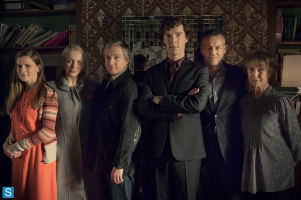 Sherlock - Episode 3.01 - The Empty Hearse - Full Set of Promotional Photos (23)_595_slogo.jpg