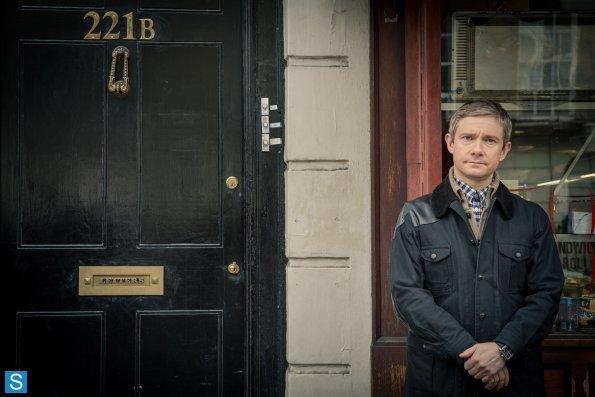 Sherlock - Episode 3.01 - The Empty Hearse - Full Set of Promotional Photos (30)_595_slogo.jpg