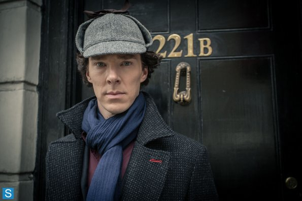 Sherlock - Episode 3.01 - The Empty Hearse - Full Set of Promotional Photos (29)_595_slogo.jpg