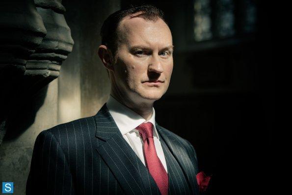 Sherlock - Episode 3.01 - The Empty Hearse - Full Set of Promotional Photos (31)_595_slogo.jpg