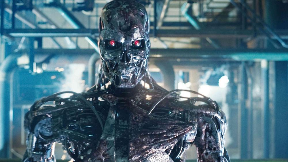 new-terminator-film-titled-terminator-genesis.jpg