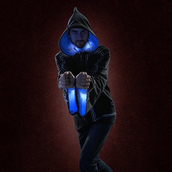 14d5_technomancer_digital_wizard_hoodie.jpg