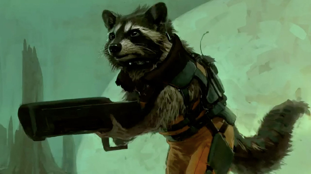bradley-cooper-on-rocket-raccoons-voice-in-guardians-of-the-galaxy.jpg