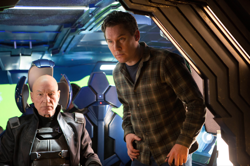 bryan-singer-confirmed-to-direct-x-men-apocalypse.jpg