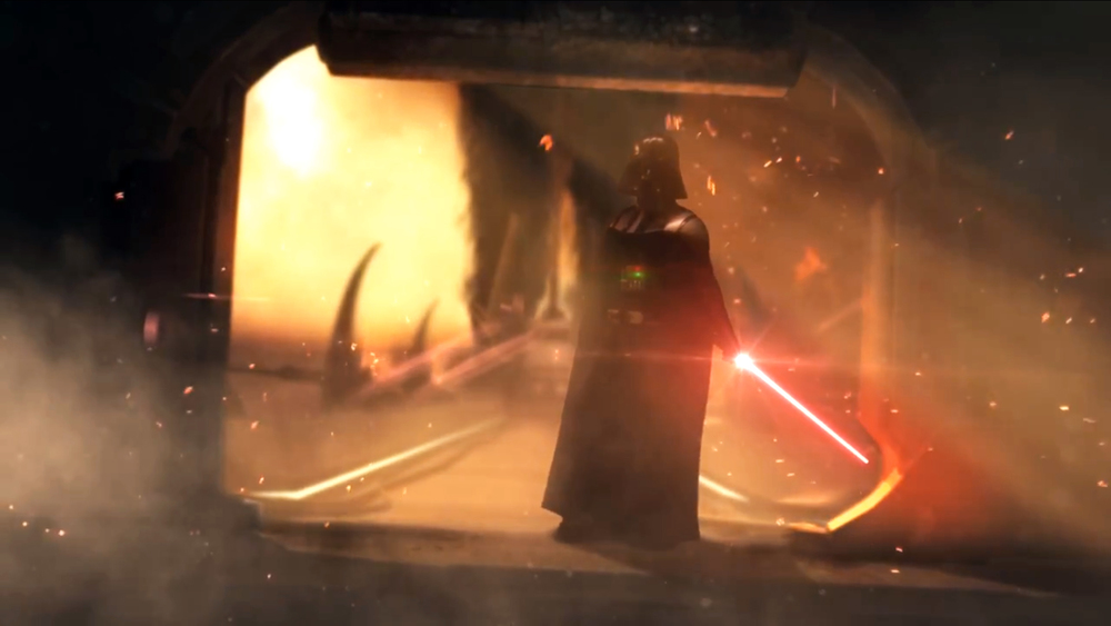 short-star-wars-live-action-fan-film-the-apprentice.jpg