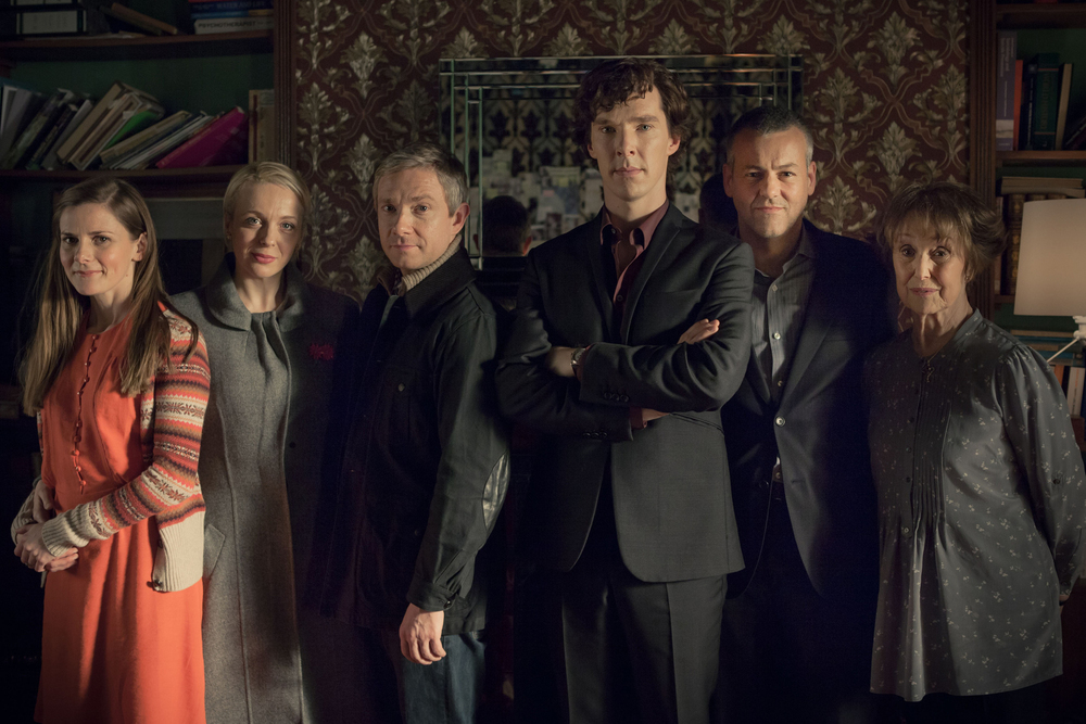 interactive-trailer-for-sherlock-season-3.jpg