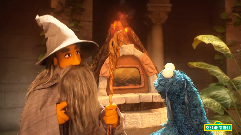 sesame-street-parodies-the-lord-of-the-rings.jpg