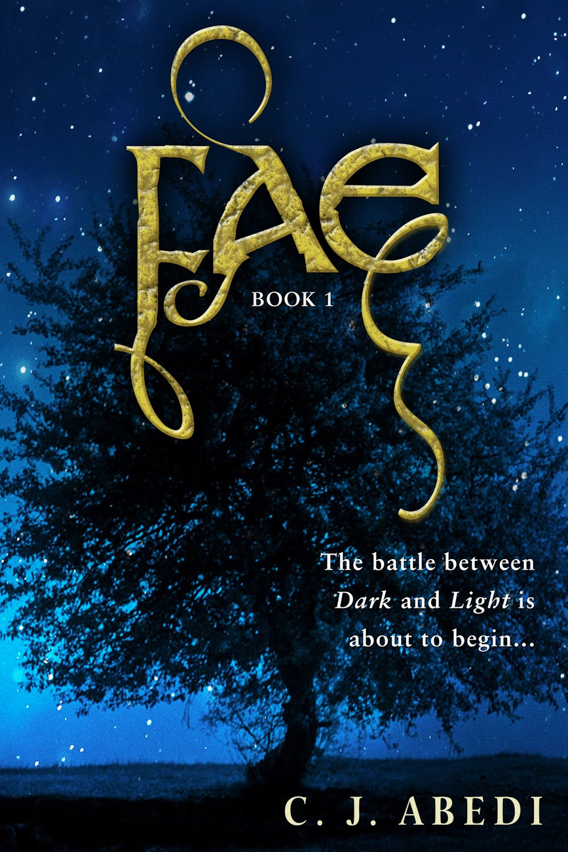 ridley-scott-looking-to-develop-fantasy-film-fae-book.jpg