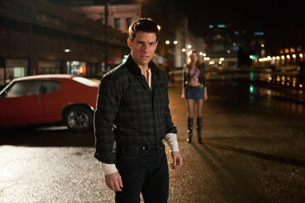 tom-cruise-developing-jack-reacher-sequel-never-go-back.jpg